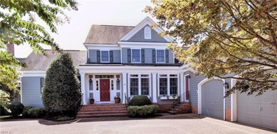 1552 Harbor Road, Williamsburg, VA 23185 - MLS#: 10152606