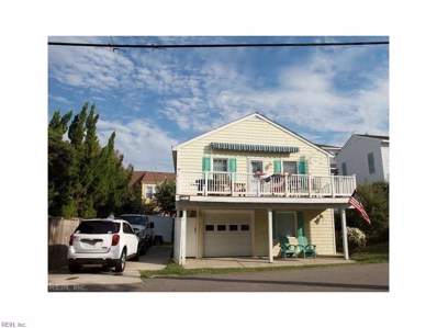 112 55TH Street UNIT B, Virginia Beach, VA 23451 - #: 10156081