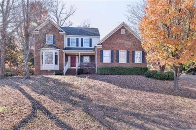 229 Mill Stream Way, Williamsburg, VA 23185 - MLS#: 10166796