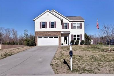 150 Marywood Drive, Williamsburg, VA 23185 - MLS#: 10180355