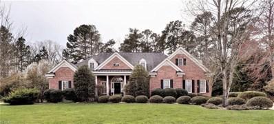 2092 Harpers Mill, Williamsburg, VA 23185 - MLS#: 10180860