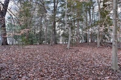 1585 River Ridge, Williamsburg, VA 23185 - MLS#: 10180901