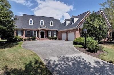 1585 Founders Hill North, Williamsburg, VA 23185 - MLS#: 10183271