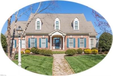 1725 Founders Hill South, Williamsburg, VA 23185 - MLS#: 10183635