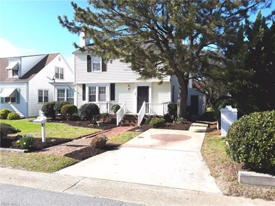 116 Bay Colony Drive, Virginia Beach, VA 23451 - #: 10183978