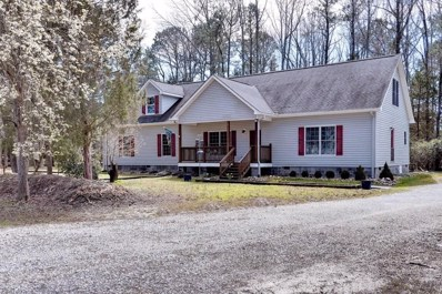 335 Neck O Land Road, James City County, VA 23185 - MLS#: 10184725