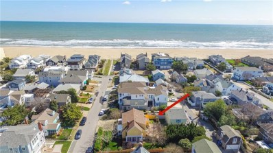 112 55TH Street UNIT A, Virginia Beach, VA 23451 - #: 10187379