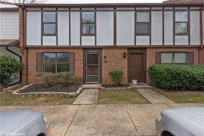 285 Merrimac Trail, Williamsburg, VA 23185 - MLS#: 10190140