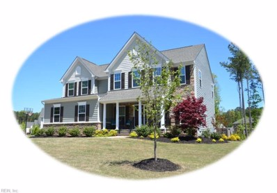 2649 Brownstone Circle, Williamsburg, VA 23185 - MLS#: 10191872