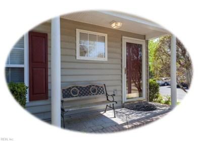 234 Claiborne Drive, Williamsburg, VA 23185 - MLS#: 10191985