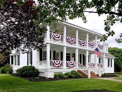 1569 Harbor Road, Williamsburg, VA 23185 - MLS#: 10193161