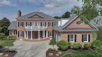 1593 Founders Hill, Williamsburg, VA 23185 - MLS#: 10193591
