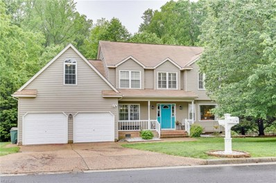 701 Colonial Avenue, Williamsburg, VA 23185 - MLS#: 10195458