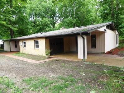 22 Mammoth Oak Road, Newport News, VA 23606 - #: 10195768