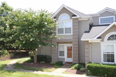 408 Queens Crescent, Williamsburg, VA 23185 - MLS#: 10196378