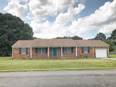 100 Discovery Lane, Williamsburg, VA 23185 - MLS#: 10196696