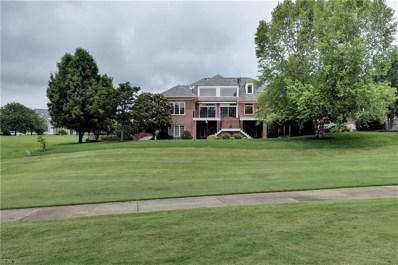 1736 Founders Hill, Williamsburg, VA 23185 - MLS#: 10197490