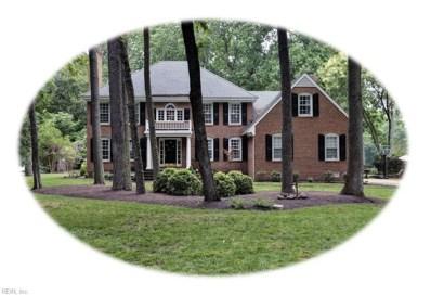 101 Robert Miles, Williamsburg, VA 23185 - MLS#: 10198319