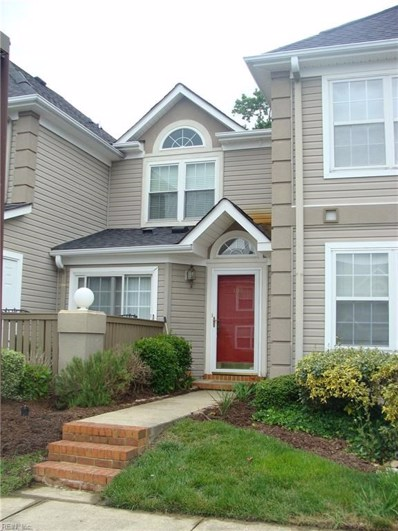 1505 Queens Crossing, Williamsburg, VA 23185 - MLS#: 10198338