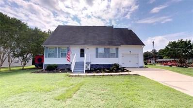 100 Vineyard Lane, Williamsburg, VA 23185 - MLS#: 10202276