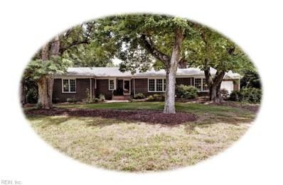 107 Ferncliff Drive, Williamsburg, VA 23188 - MLS#: 10204031