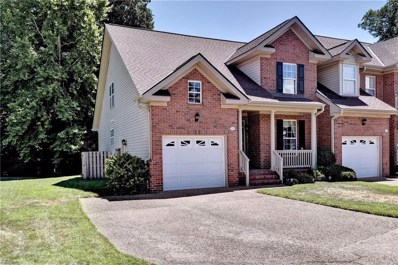292 Zelkova Road, Williamsburg, VA 23185 - MLS#: 10205864