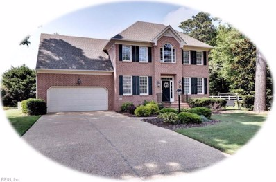 313 Waltz Farm Drive, Williamsburg, VA 23185 - MLS#: 10206220