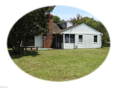 112 Smokehouse Lane, Williamsburg, VA 23185 - MLS#: 10206767