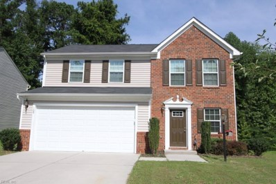 109 Emma Rose Court, Williamsburg, VA 23185 - MLS#: 10212956