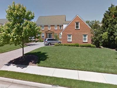 1621 Founders Hill, Williamsburg, VA 23185 - MLS#: 10213045