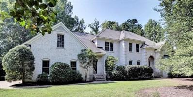 3016 Nathaniels Green, Williamsburg, VA 23185 - MLS#: 10213436