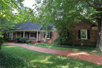 122 Ware Road, Williamsburg, VA 23185 - MLS#: 10213735