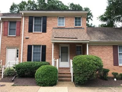 4 Priorslee Lane, Williamsburg, VA 23185 - MLS#: 10213859