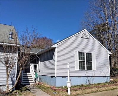 5300 Nicholas Court, Williamsburg, VA 23188 - MLS#: 10215549