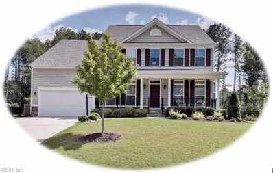2637 Brownstone Circle, Williamsburg, VA 23185 - MLS#: 10215848