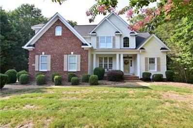 113 Holly Grove, Williamsburg, VA 23185 - MLS#: 10217030