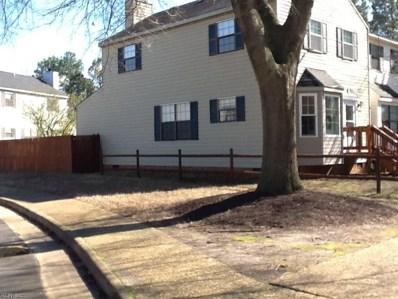1688 Skiffes Creek Boulevard, Williamsburg, VA 23185 - MLS#: 10217202