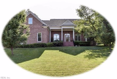 108 Stone Path, Williamsburg, VA 23185 - MLS#: 10217367