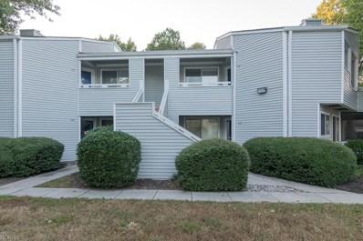 110 Nantucket Place, Newport News, VA 23606 - #: 10221432