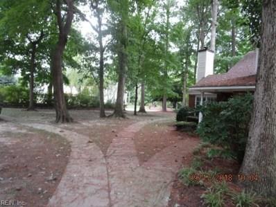 852 Masters Trail, Newport News, VA 23602 - #: 10221547
