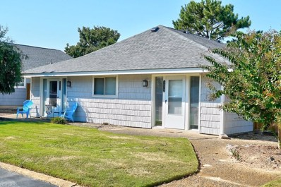 207B 56TH Street, Virginia Beach, VA 23451 - #: 10221645