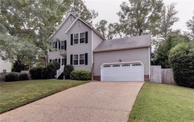 4565 Village Park Drive, Williamsburg, VA 23185 - MLS#: 10222600