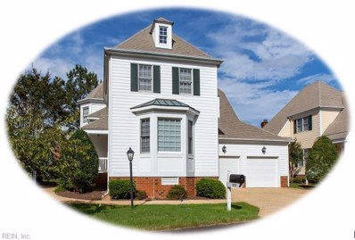 3305 Chelsea Landing, Williamsburg, VA 23188 - MLS#: 10223179