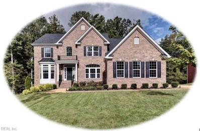 4281 Beamers Ridge, Williamsburg, VA 23188 - MLS#: 10223345