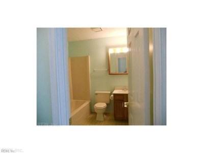 6 Sidewinder Court, Williamsburg, VA 23185 - MLS#: 10223776