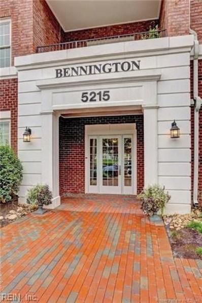 5215 Center Street, Williamsburg, VA 23188 - MLS#: 10225252