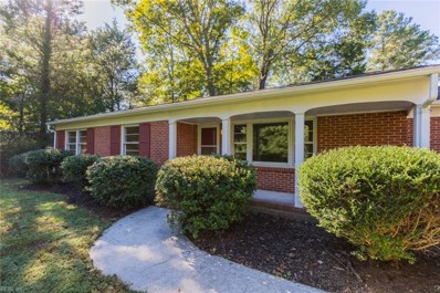 163 Albemarle Drive, Williamsburg, VA 23185 - MLS#: 10225524