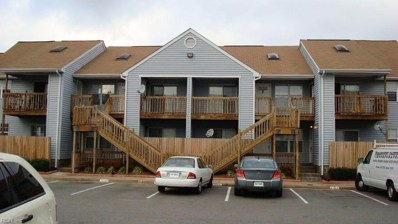 3510 Dublin Court, Virginia Beach, VA 23453 - #: 10225673