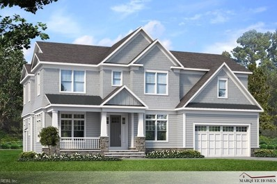 625 Fairfax Way, Williamsburg, VA 23185 - MLS#: 10227940