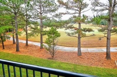 2879 Rose Garden Way, Virginia Beach, VA 23456 - #: 10228994